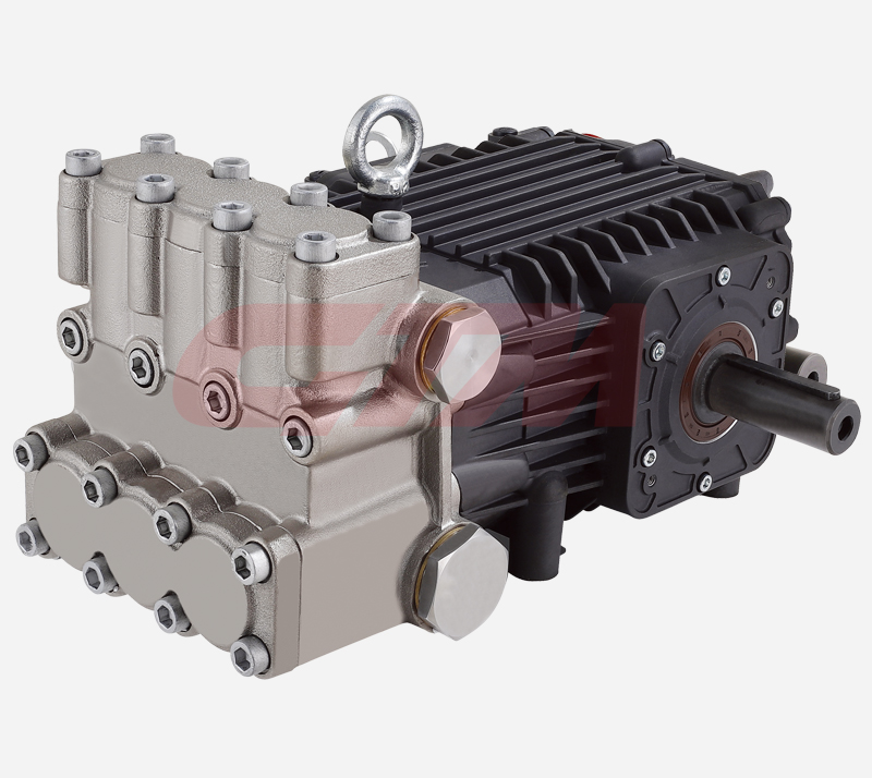 High Pressure Pump GT series