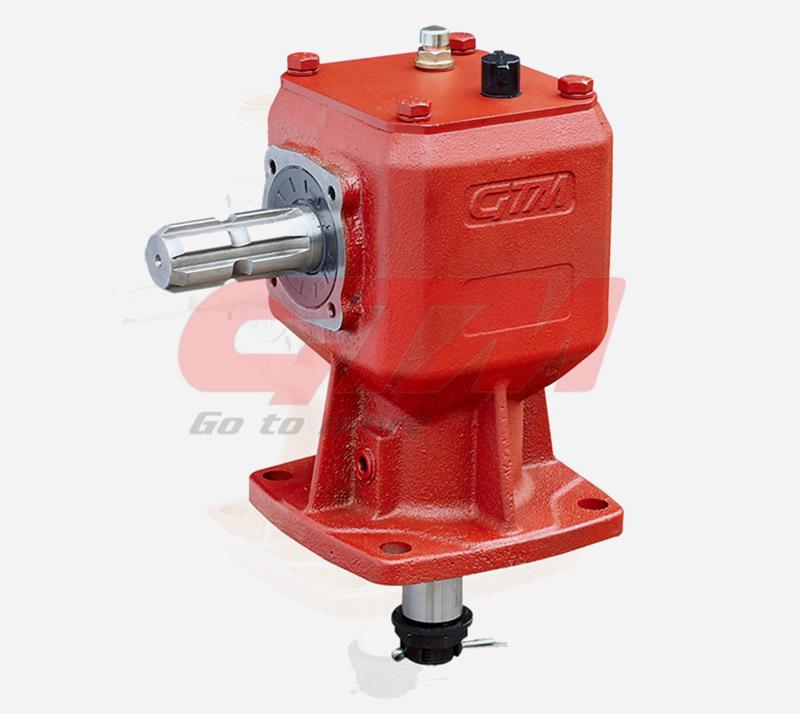 Rotary Mower Gearbox RG30