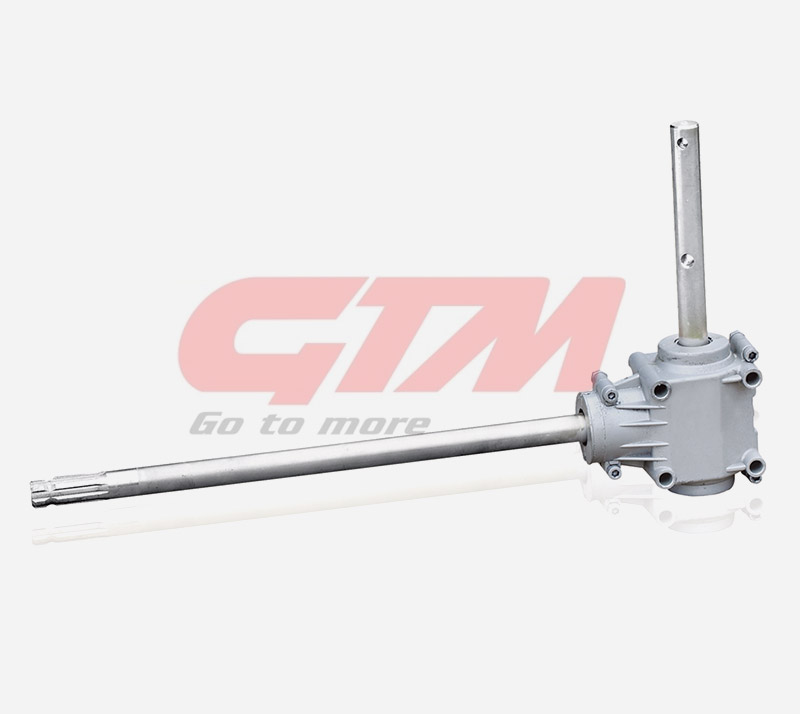 YL112 Manure Spreader Gearbox
