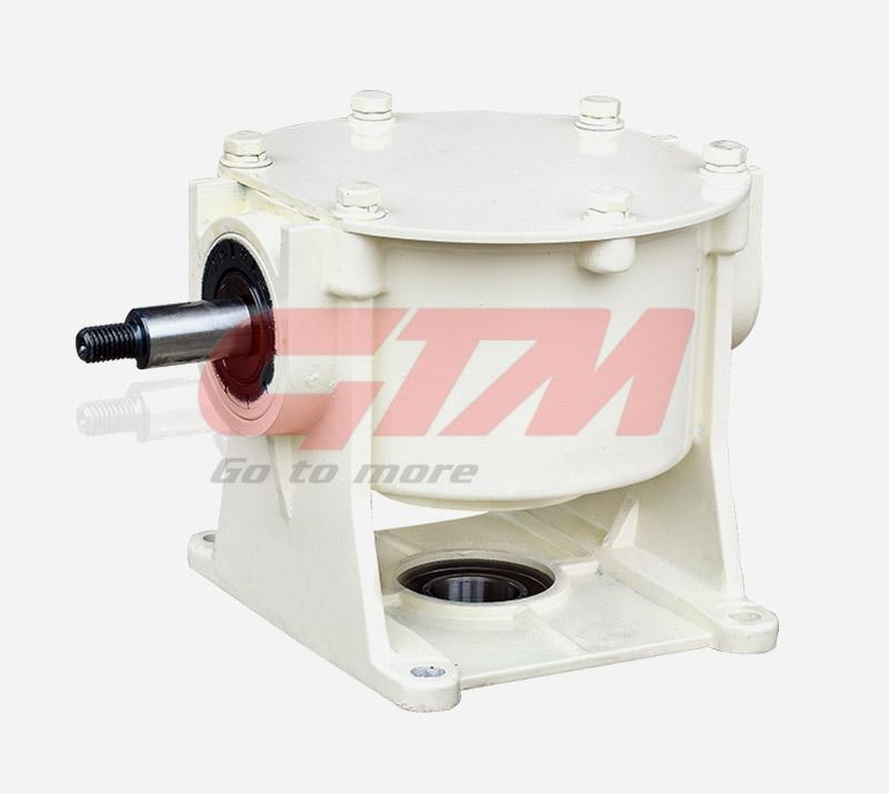 Top Quality Chinese Agricultural Grain Unloading Gearbox