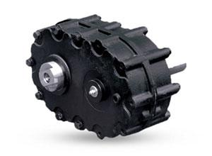 How to Install And Maintain Mechanical Chain Gear?