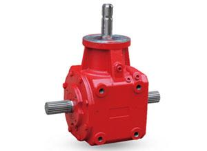 What Are The Principles of The Purchase of Agricultural Gearboxes?